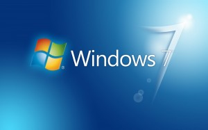 Come ripristinare icone menu Start Windows 7, cambiare Start windows 7