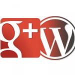 collegare google wordpress
