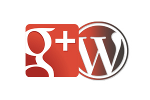 collegare google wordpress