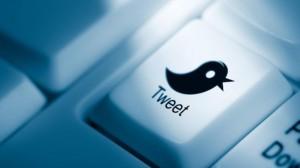 confronto Facebook Twitter