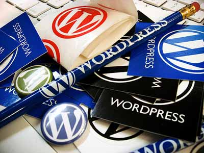 creare database wordpress