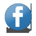 scegliere con chi chattare in Facebook