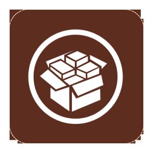 installare Cydia su Android