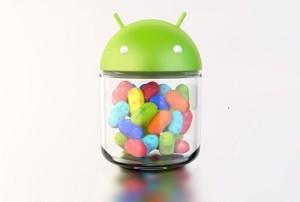 liberare ram su android 1