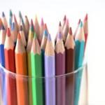 personalizzare blog