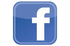 recuperare account facebook