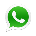 invisibile whatsapp