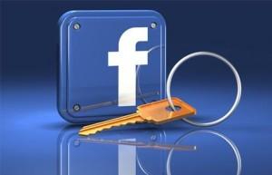 spiando facebook
