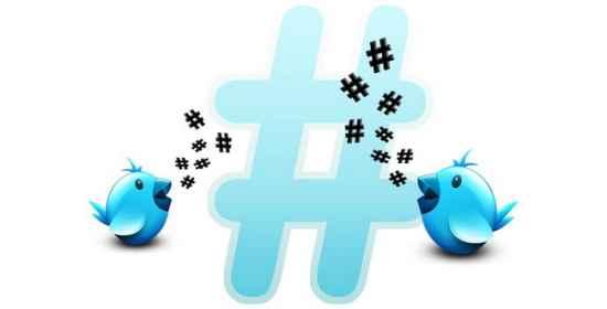 tendenze su twitter