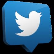 twitter su smartphone