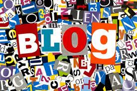 wordpress pubblicizzare blog