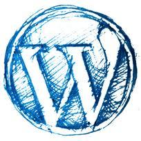 wordpress scegliere tema