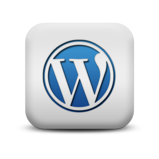 Guida WordPress trasferire file del blog dal disco locale al hosting