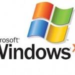Aumentare sicurezza navigazione Web dopo fine aggiornamenti Windows XP