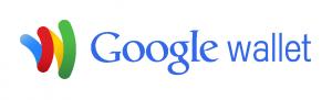 L'unione Google Wallet in Gmail permette inviare denaro tramite email