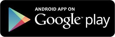 app consigliate