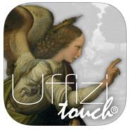 app galleria degli uffizi
