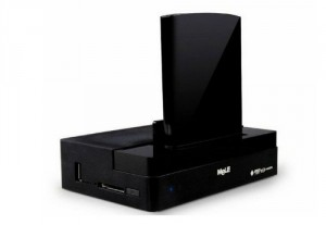 Mele A2000: la smart TV che porta Ubuntu Linux e Android su TV