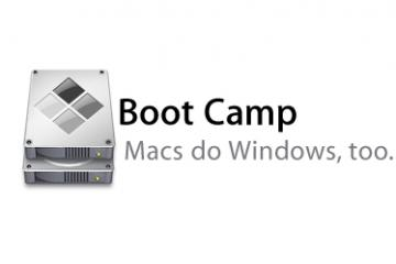 windows su mac
