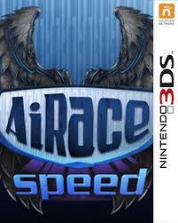 Recensione  AiRace Speed: l'erede di F-Zero riconquista i giocatori su Nintendo 3DS