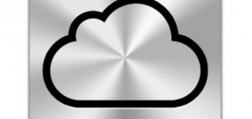 Come liberare spazio su iCloud per nuovi salvataggi