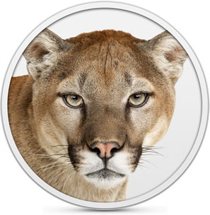 installare Mountain Lion su PC