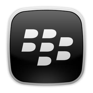 installare app Android su Blackberry