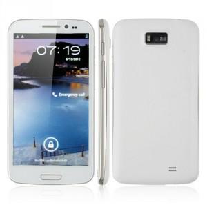 caratteristiche tecniche smartphone hero 9300 descrizione