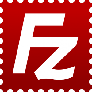 scaricare file gratis