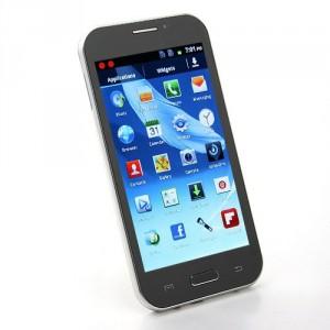 Analisi e Caratteristiche Smartphone G9500 telefono sotto i 100 euro