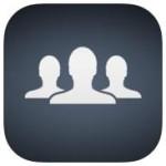 trasferire contatti iPhone