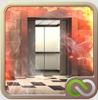 Soluzioni 100 Doors Runaway