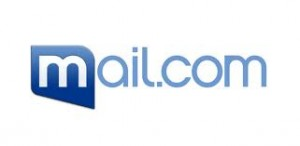 creare indirizzo email