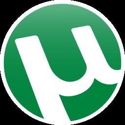 impostare uTorrent al meglio