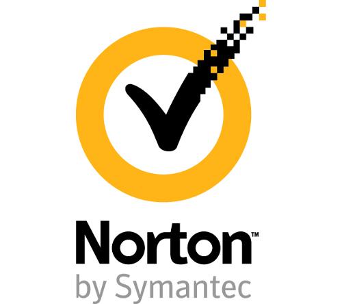 installare Norton Antivirus