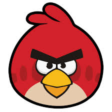 livelli Angry Birds
