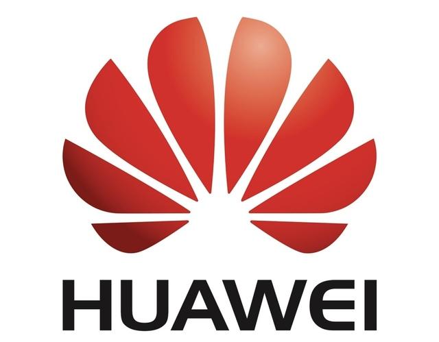 pro e contro Huawei