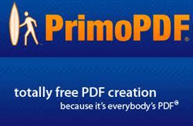 programmi gratuiti per creare pdf