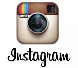 ottenere like su instagram