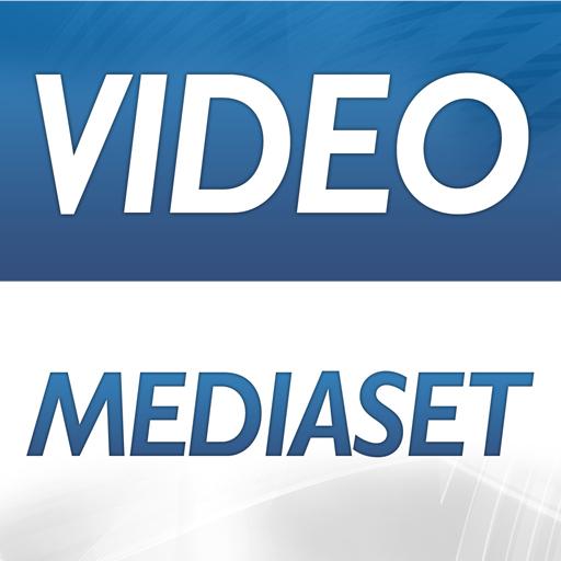 scaricare video da Mediaset