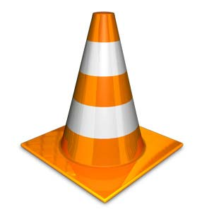 sincronizzare audio e video VLC