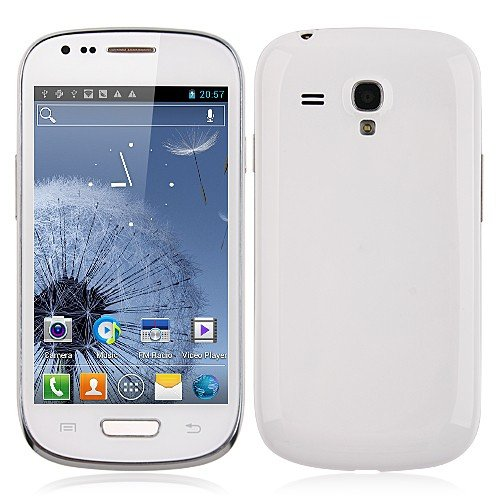 smartphone Android S9920