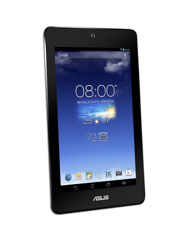 tablet di marca a poco prezzo