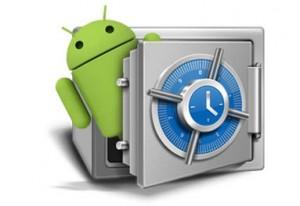 trasferire foto da Android PC