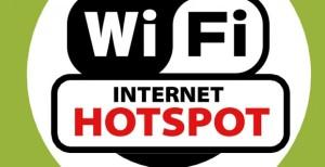 trasformare pc in hotspot wifi