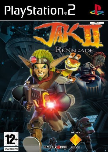 trucchi jack 2 renegade