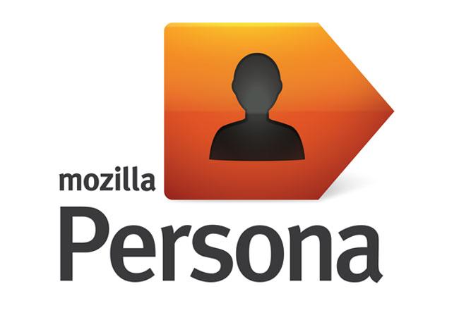 BrowserID Mozilla Persona: autenticazione web unica multibrowser