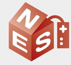 Come emulare giochi Nes e Snes online l'emulatore Nintendo On Line