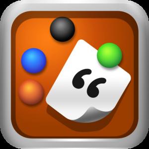 Come installare Tapatalk gratis: app per forum Android o iPhone