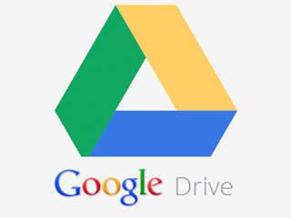 Come inviare file pesanti e come condividere file online gratis
